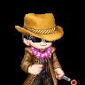 TenthRegeneration's avatar