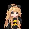 Jocy's avatar