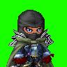 Mi  Querido Angelito's avatar