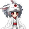 timeless_beauty's avatar