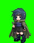 Shikamaru-samas Girl