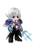 ReDMoOn Sky's avatar