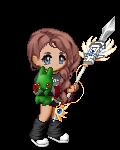 kay_scorpio 's avatar