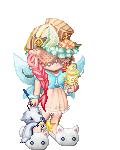 Boba14's avatar