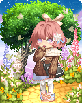ohflower