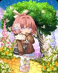 ohflower's avatar