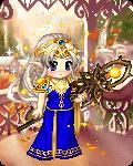 Celeste Tsuchi's avatar