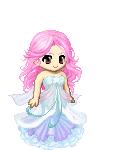 aleykat1997's avatar