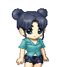 tiggersama's avatar