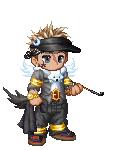 Xx I cHRiz pUTAs xX's avatar