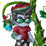 Dexton's avatar