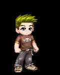 New Dude 2017's avatar