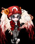 -KikoMonster13-'s avatar