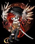 Fairewings's avatar