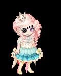 Beloved_Tamma's avatar