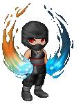 darkroise2426's avatar