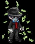uway7forlife's avatar