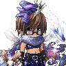 FaiMeyu's avatar