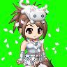 pink_addict101's avatar