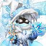 Ice God Zolo's avatar