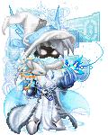Ice God Zolo