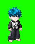 Draco Delmorae's avatar