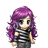 lola1699's avatar