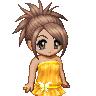 Epic Rainbow Skittlez's avatar