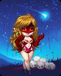 Salaycia Oceanheart's avatar