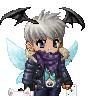 -- jtastik's avatar