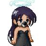 EmoxBandit's avatar