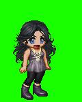 megando08's avatar