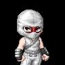 mi3nbo1's avatar