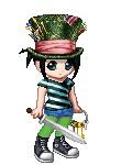 Sarcastic_Angel's avatar