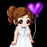 moon_princess1323's avatar