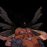 Motherglare 's avatar