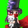 lil_urban_ang3l's avatar