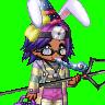 twirlsnfun's avatar