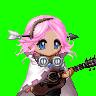 i_ish_teh_kiki's avatar