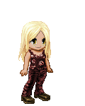 candle_girl09's avatar