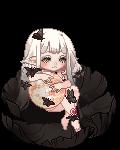 auberlich's avatar