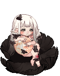 Nyardle's avatar