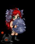 HateIsFun's avatar
