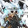 PrinceSasuke90's avatar