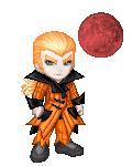 antonio2015 Mc.Cloud's avatar
