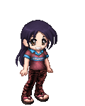 Marielle Therese's avatar