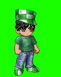 reymond1994's avatar