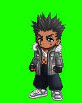 Kazuma_Yakuza_Captain