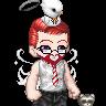 BloodSerenade's avatar