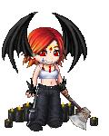 hotfire2010's avatar